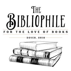 Standard Bibliophile Logo